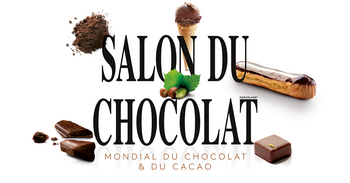 20190123chocolat.png