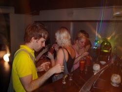 Bar-HP-033.jpg