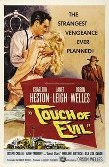 Touch_of_Evil_film_poster.jpg