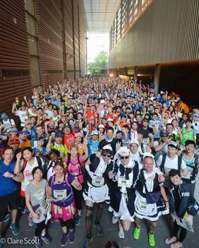 Yamathon2015.jpg