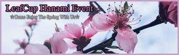 event_59_1.jpg